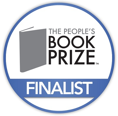 People's Book Prize - Finalist 2014
