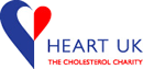 HEART UK � The Cholesterol Charity