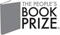 Good Food Book nominated as a finalist for The People's Book Prize